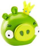 Mattel – Angry Birds- le roi des cochons Jeu Électronique – système Apptivity – iPad