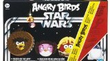 Star Wars – Accessoires Figurines – Early Bird Pack
