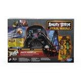 Darth Vader Hasbro – Jenga Star Wars-(Windows PC, Android, iOS)