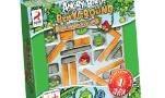 Cochons Bâtisseurs – Jeu de logique – Angry Birds – Smartgames