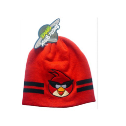 Bonnet Red (Oiseau rouge) Angry Birds Space