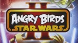 (Windows XP / Vista / 7) Angry Birds : Star Wars II