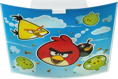 Plafonnier – Dalber -Angry Birds