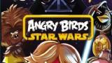 (Wii U) Angry Birds : Star Wars