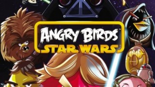 (PS3) Angry Birds : Star Wars [import anglais]