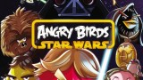 (PS3) Angry Birds : Star Wars