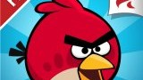 (Android) Angry Birds Gratuit