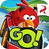 (Android) Angry Birds Go! Gratuit