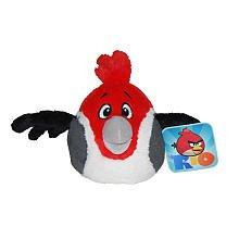 Pedro -Angry Birds Rio – 13 cm -peluche parlante