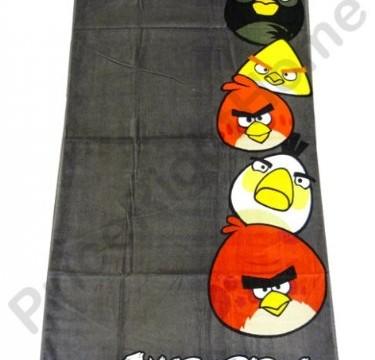 Serviette De Bain Angry Birds.Mathilda Archives