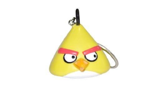 Porte-Clés Angry Birds (mode aléatoire)