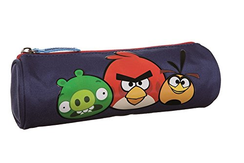 Trousse Angry Birds